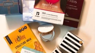 韓国コスメ正規品を買うなら【Style Koreanスタイルコリアン】がおすすめ!話題の韓国化粧品を口コミ