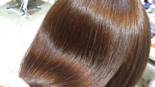 白髪を増やしたくない人必見!頭皮にノンシリコンシャンプー・トリートメント・白髪ケア製品おすすめ5選