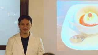 アキバ水野クリニック院長水野雅登医師の「糖質とアンチエイジングのセミナー」参加してわかったエイジングケアの必須条件!
